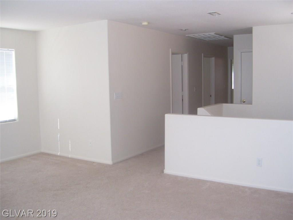 2392 Predera Henderson, NV 89052 - Photo 3