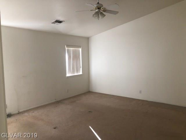 1671 West Amarillo Pahrump, NV 89048 - Photo 12