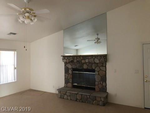 1671 West Amarillo Pahrump, NV 89048 - Photo 4