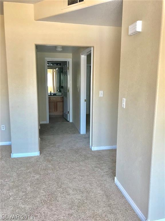830 Carnegie St 1422 Henderson, NV 89052 - Photo 5