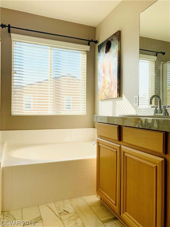 9171 Mount Wilson St Las Vegas, NV 89113 - Photo 29