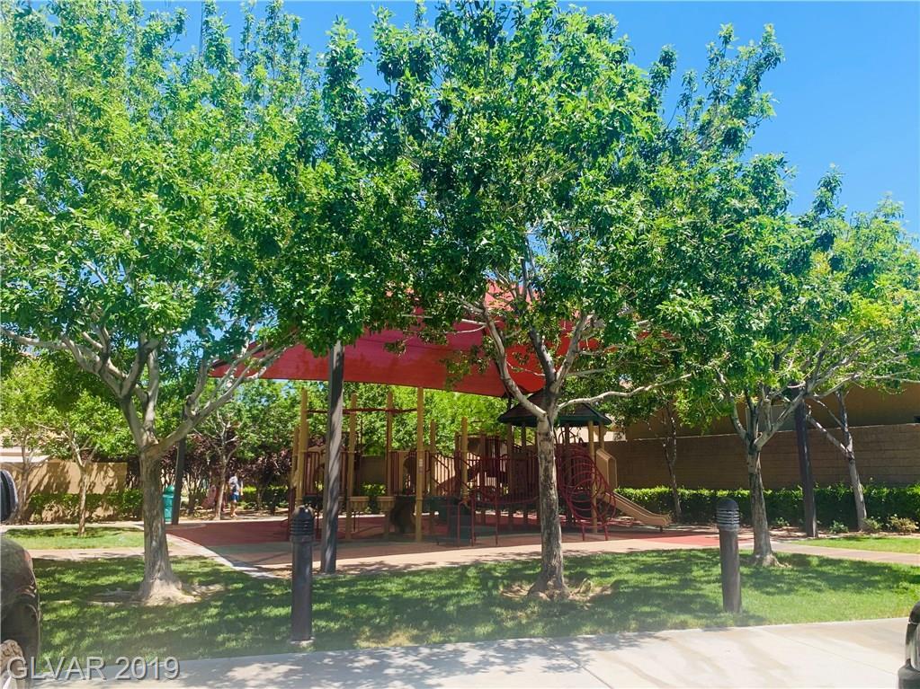 9171 Mount Wilson St Las Vegas, NV 89113 - Photo 35