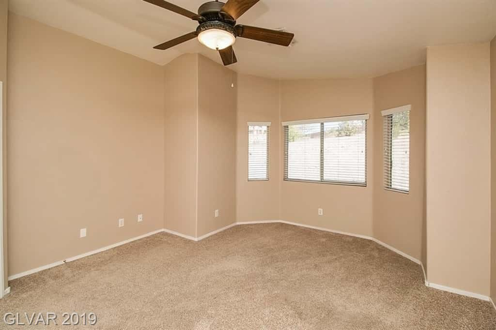 850 Binbrook Dr Henderson, NV 89052 - Photo 3