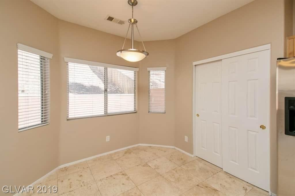 850 Binbrook Dr Henderson, NV 89052 - Photo 4