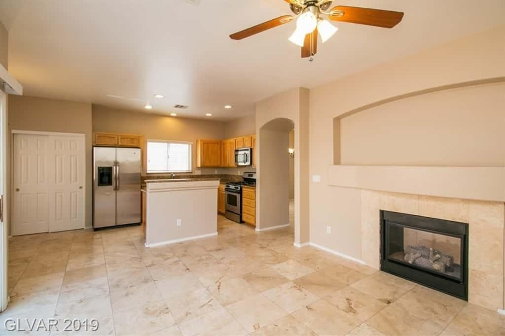 850 Binbrook Dr Henderson, NV 89052 - Photo 5