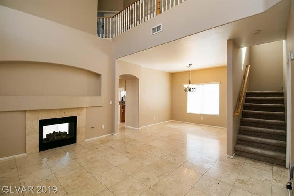 850 Binbrook Dr Henderson, NV 89052 - Photo 6