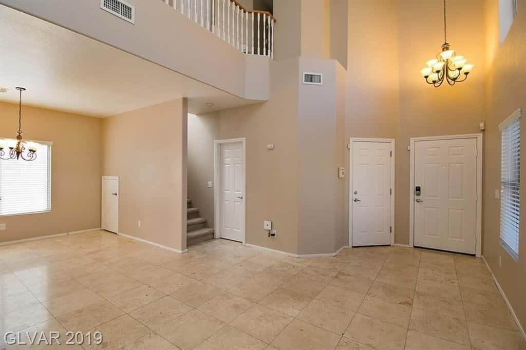 850 Binbrook Dr Henderson, NV 89052 - Photo 7
