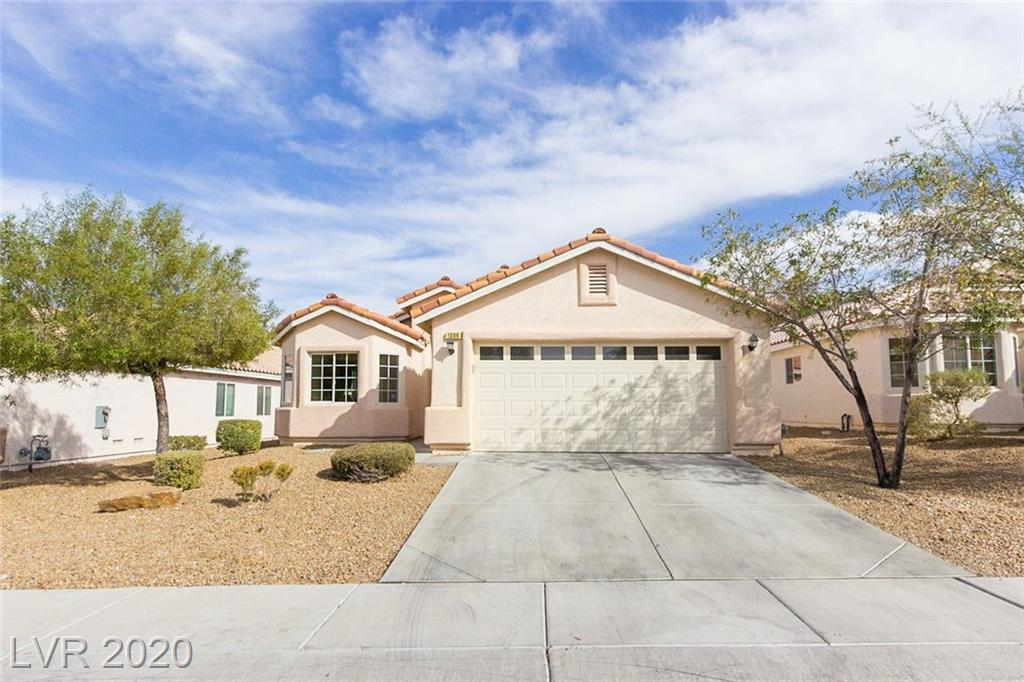 1096 Snow Roof Ave Henderson NV 89052