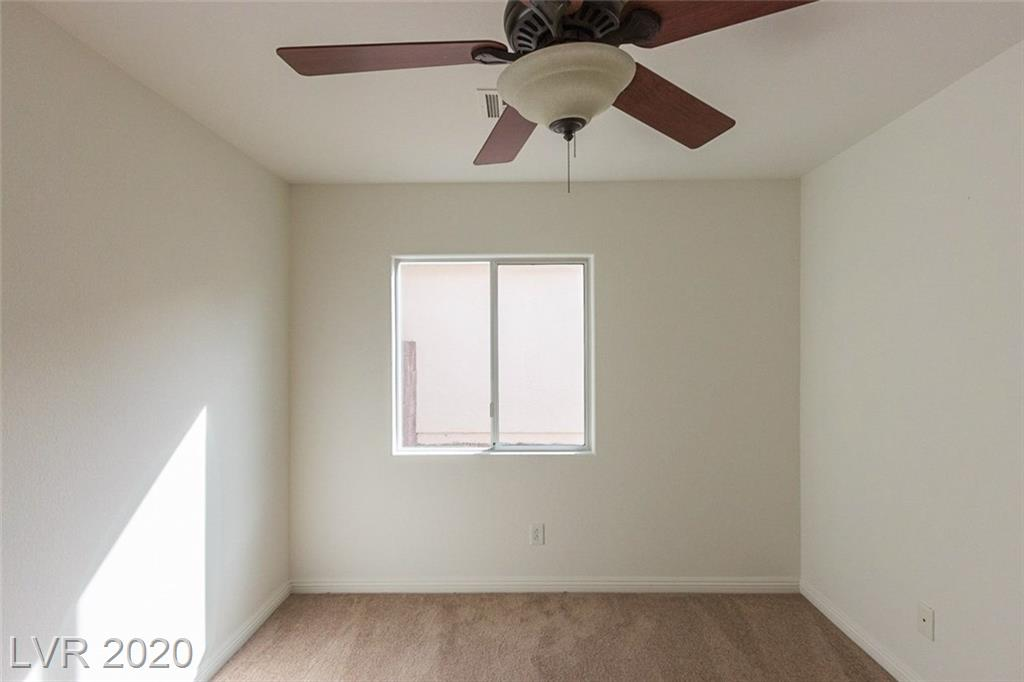 1096 Snow Roof Ave Henderson, NV 89052 - Photo 9