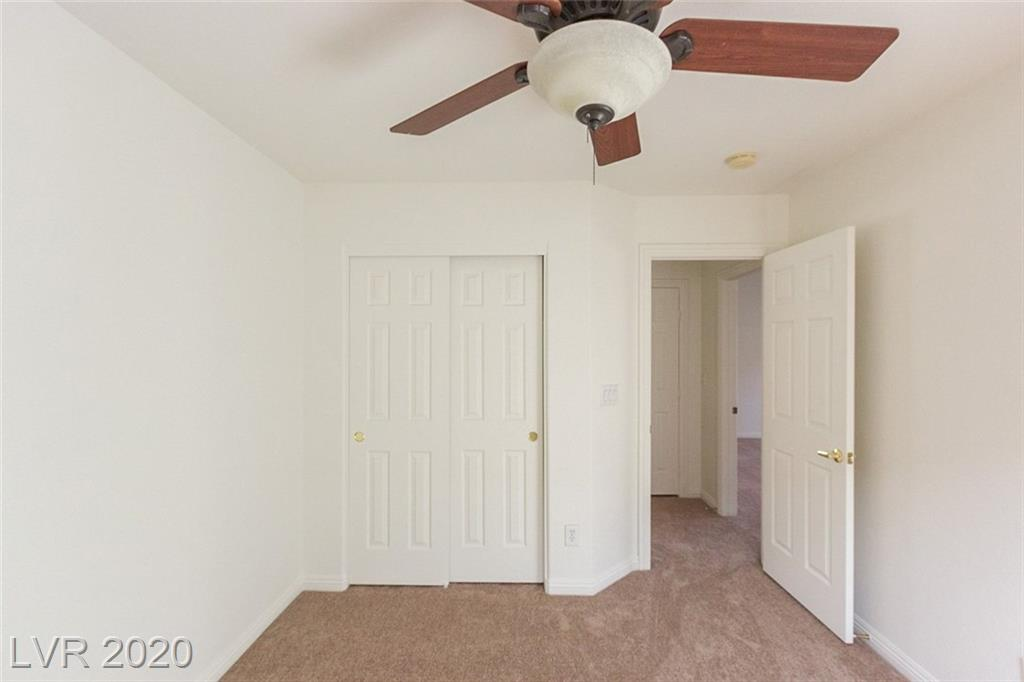 1096 Snow Roof Ave Henderson, NV 89052 - Photo 10