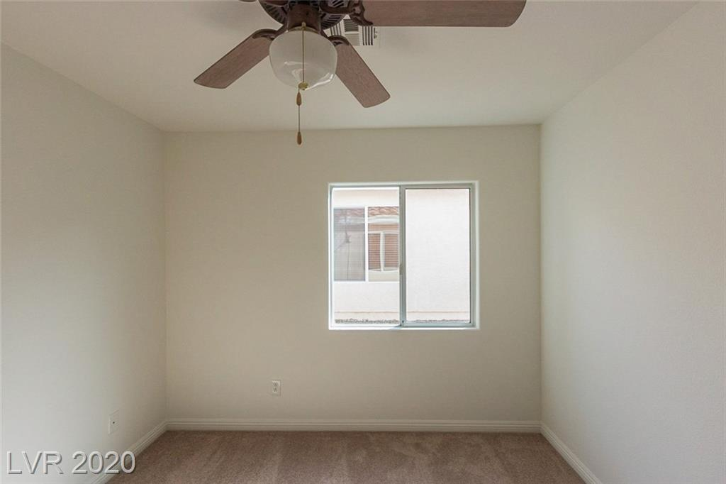 1096 Snow Roof Ave Henderson, NV 89052 - Photo 11