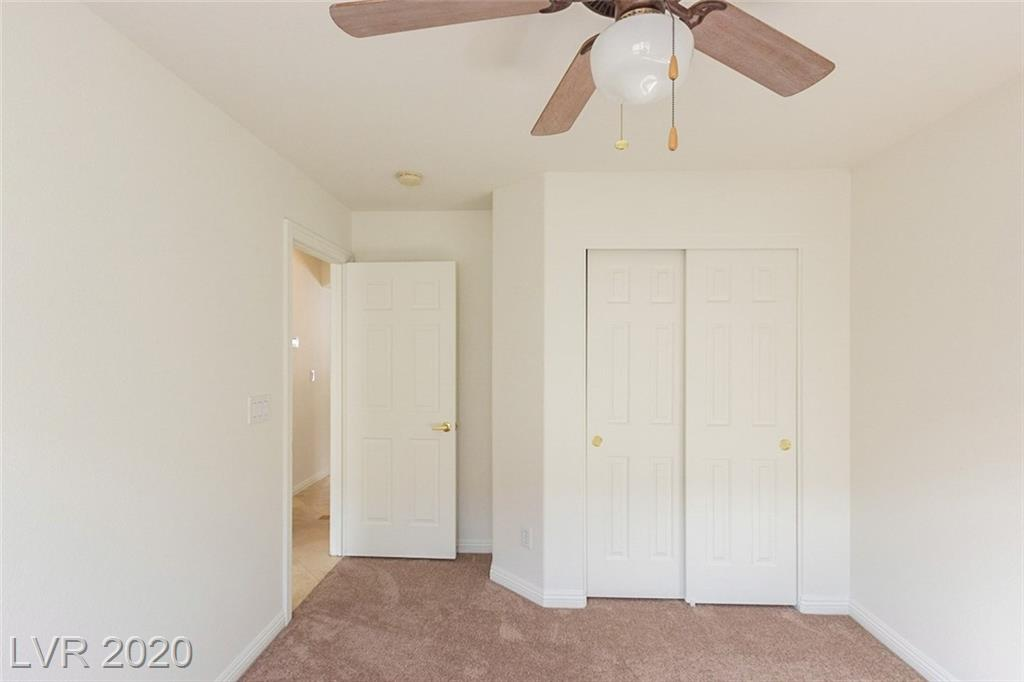 1096 Snow Roof Ave Henderson, NV 89052 - Photo 12