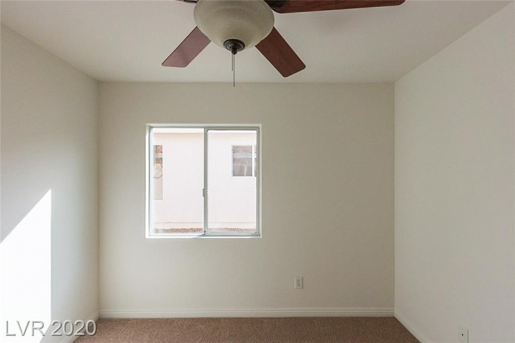 1096 Snow Roof Ave Henderson, NV 89052 - Photo 13