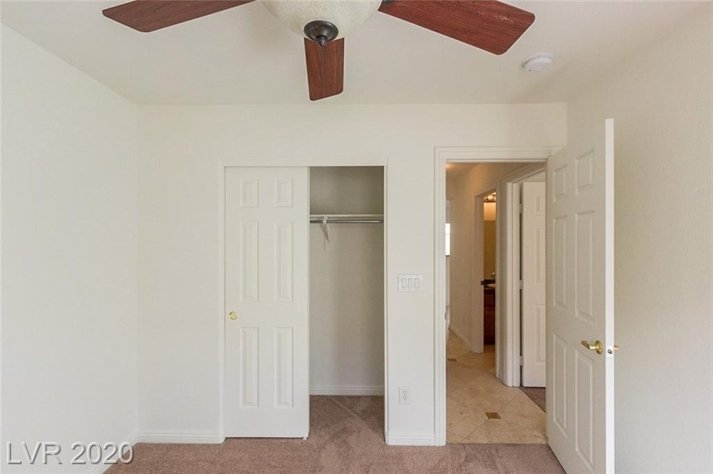 1096 Snow Roof Ave Henderson, NV 89052 - Photo 14
