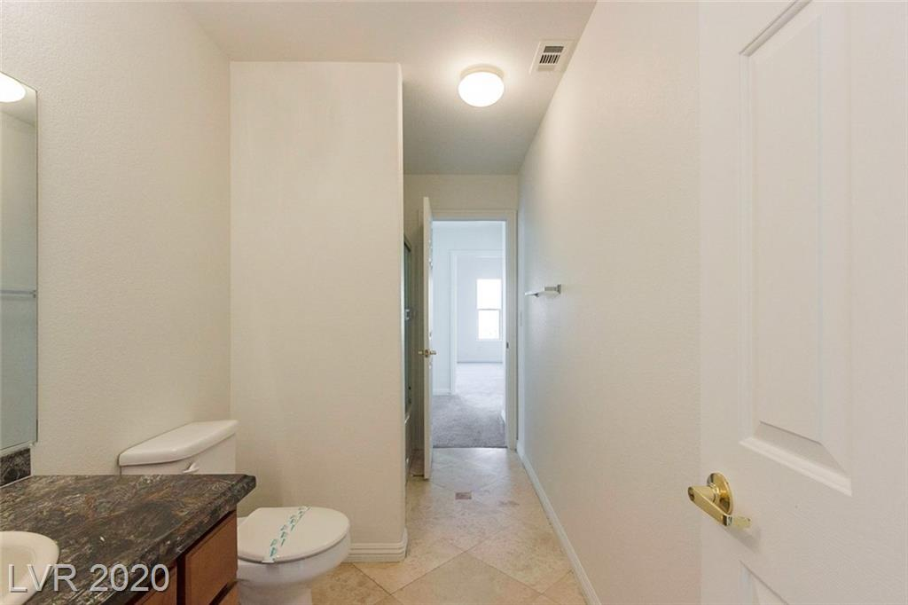 1096 Snow Roof Ave Henderson, NV 89052 - Photo 15