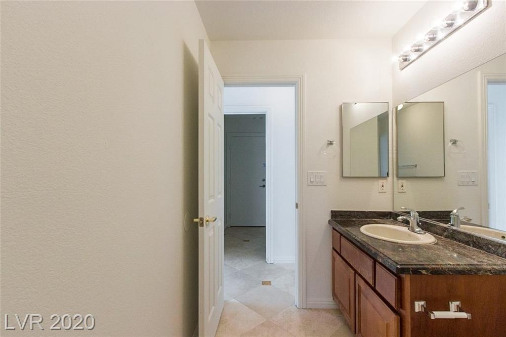 1096 Snow Roof Ave Henderson, NV 89052 - Photo 16