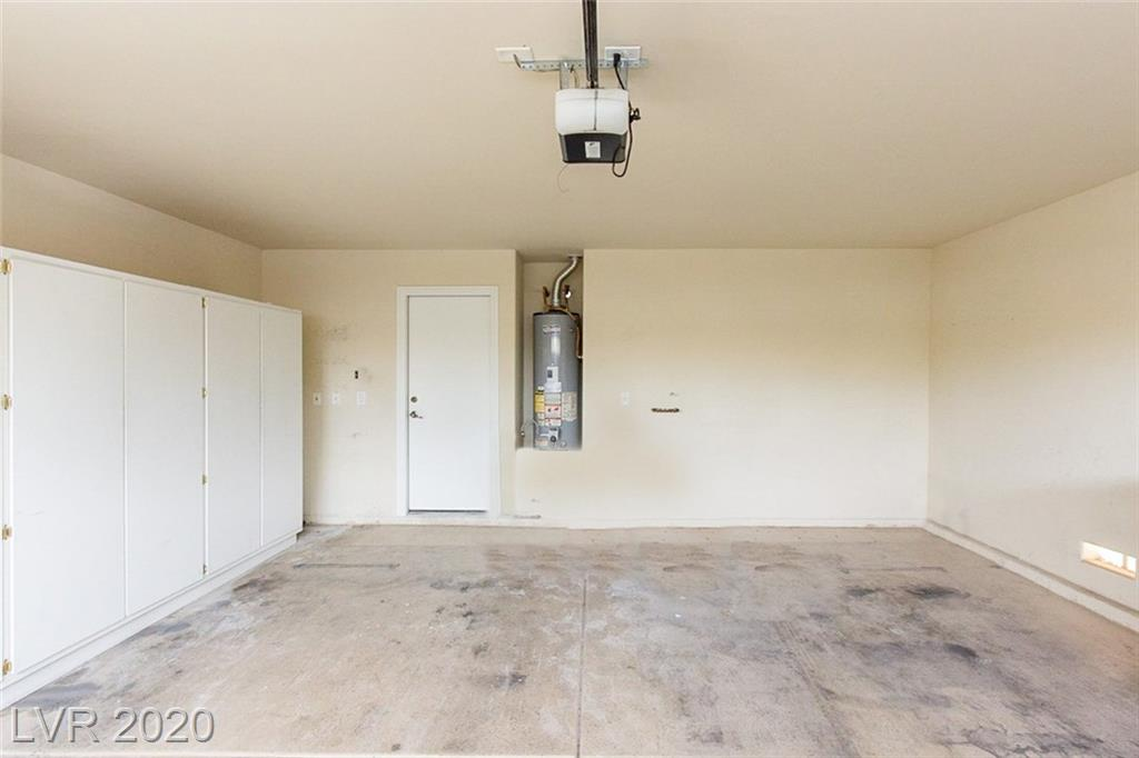 1096 Snow Roof Ave Henderson, NV 89052 - Photo 18