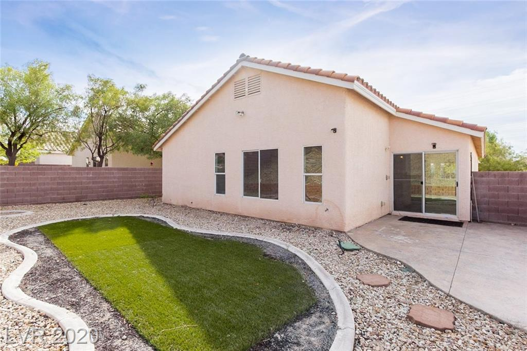 1096 Snow Roof Ave Henderson, NV 89052 - Photo 19