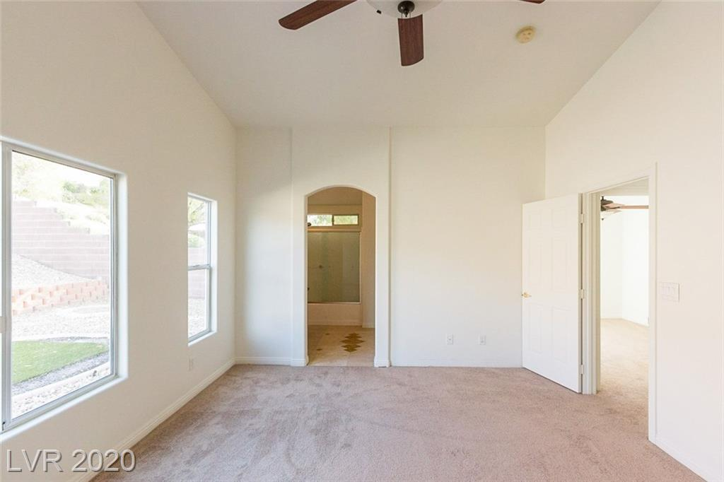 1096 Snow Roof Ave Henderson, NV 89052 - Photo 3