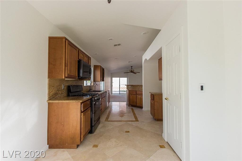 1096 Snow Roof Ave Henderson, NV 89052 - Photo 6