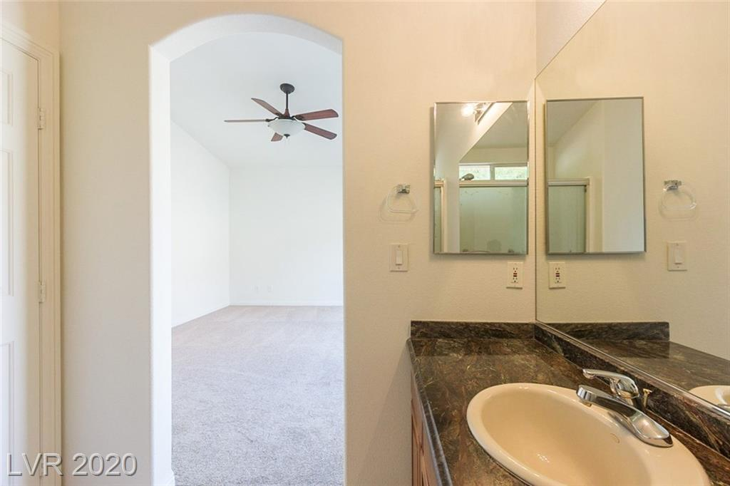 1096 Snow Roof Ave Henderson, NV 89052 - Photo 8