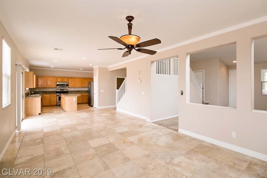 772 Valley Rise Dr Henderson, NV 89052 - Photo 4