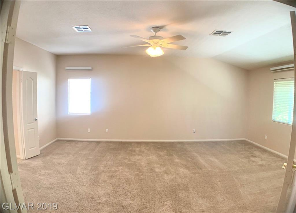 None 994 Courtney Valley St Henderson, NV 89052 small photo 16