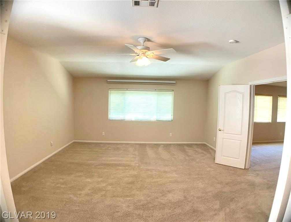 None 994 Courtney Valley St Henderson, NV 89052 small photo 17