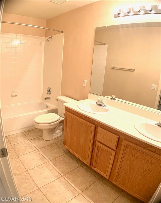 None 994 Courtney Valley St Henderson, NV 89052 small photo 25