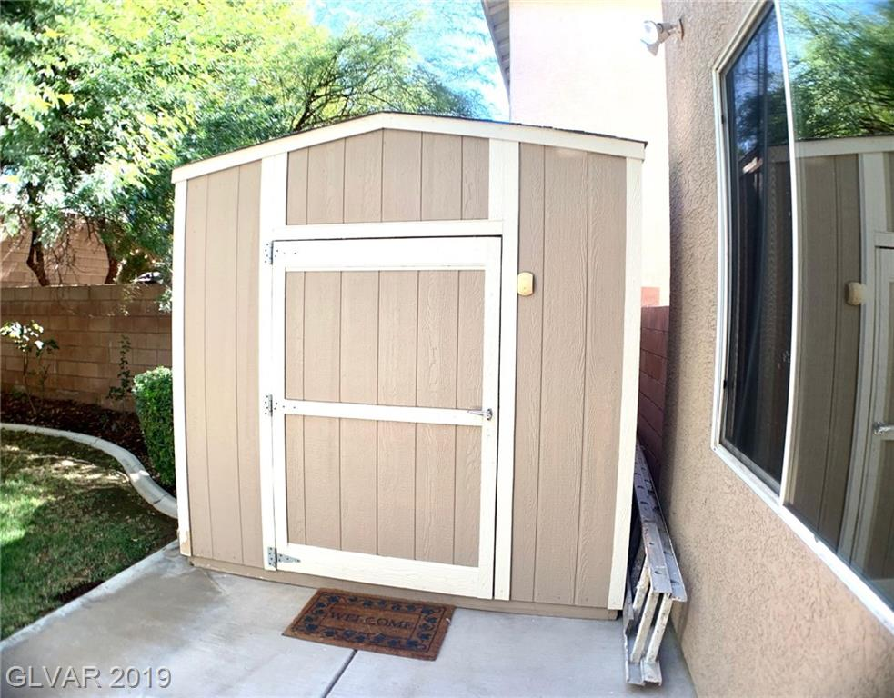 None 994 Courtney Valley St Henderson, NV 89052 small photo 30