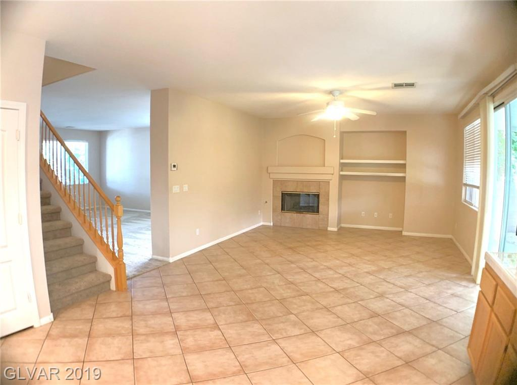 None 994 Courtney Valley St Henderson, NV 89052 small photo 4