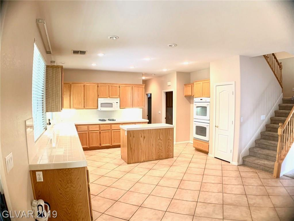 None 994 Courtney Valley St Henderson, NV 89052 small photo 5