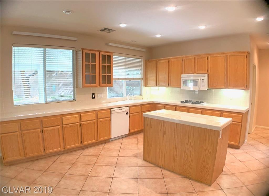 None 994 Courtney Valley St Henderson, NV 89052 small photo 6