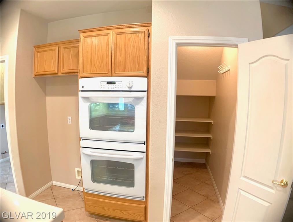 None 994 Courtney Valley St Henderson, NV 89052 small photo 7