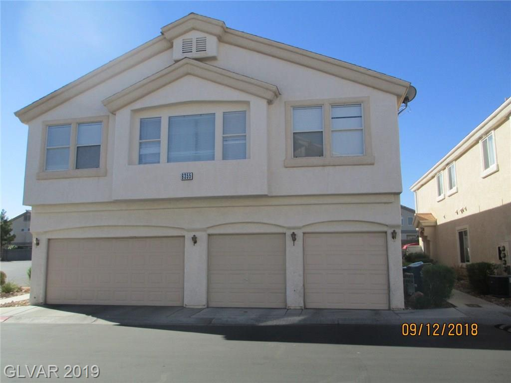 6355 Rusticated Stone Ave 102 Henderson NV 89011