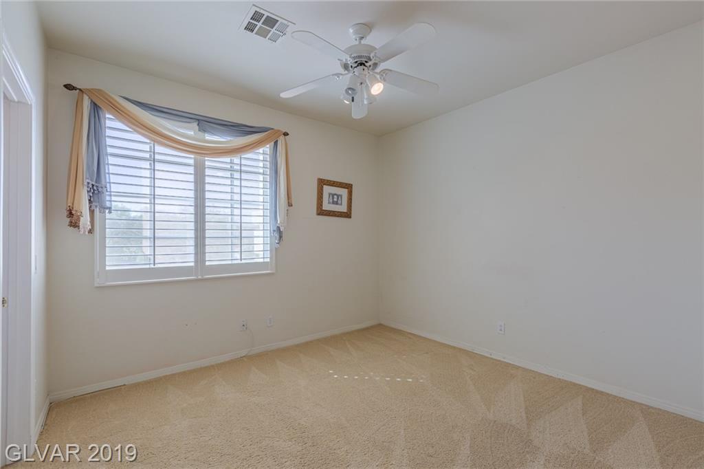 3024 Palatine Terrace Ave Henderson, NV 89052 - Photo 36