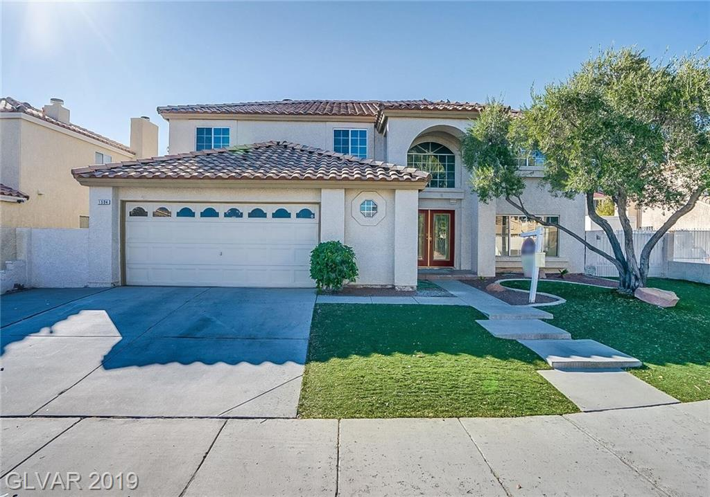 Whitney Ranch - 1504 Oxbow Ct