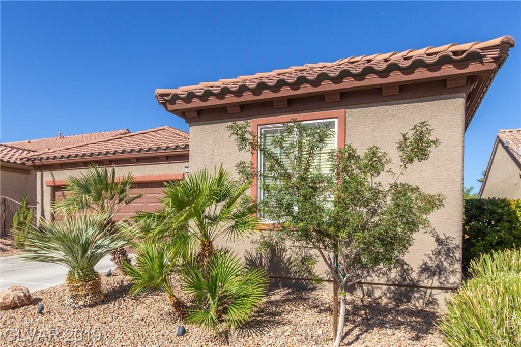 3065 Olivia Heights Ave Henderson, NV 89052 - Photo 2