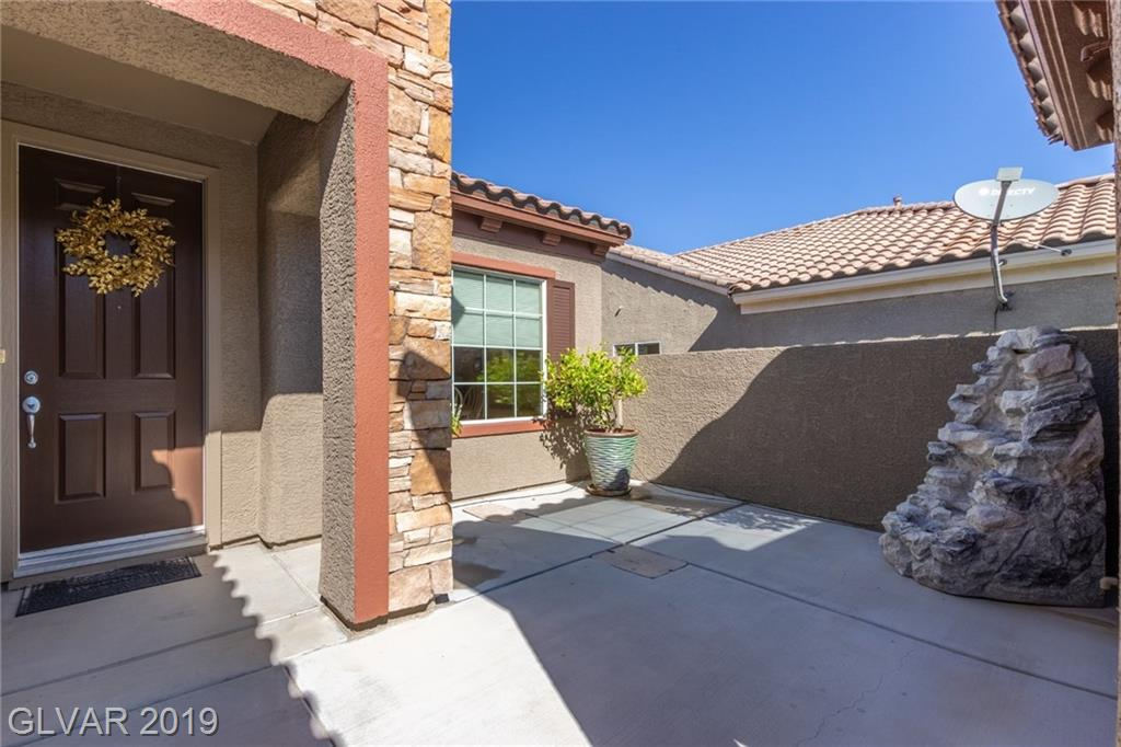 3065 Olivia Heights Ave Henderson, NV 89052 - Photo 3