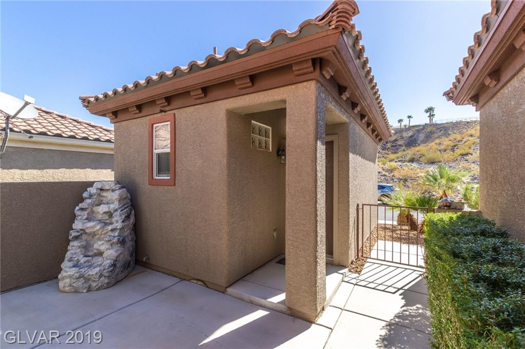 3065 Olivia Heights Ave Henderson, NV 89052 - Photo 4