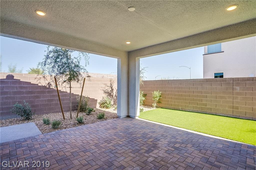 758 Faircliff Ct Henderson, NV 89052 - Photo 28