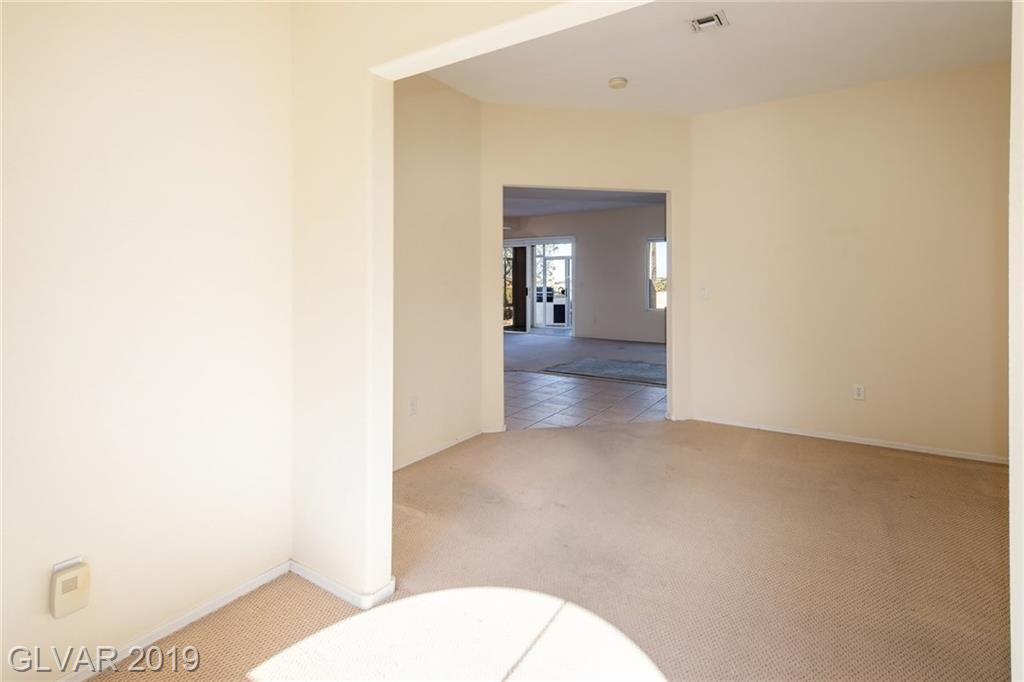 2850 Freedom Hills Dr Henderson, NV 89052 - Photo 23