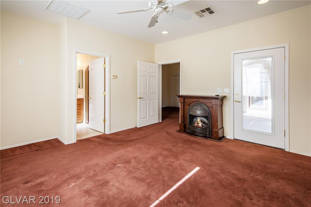 2850 Freedom Hills Dr Henderson, NV 89052 - Photo 28