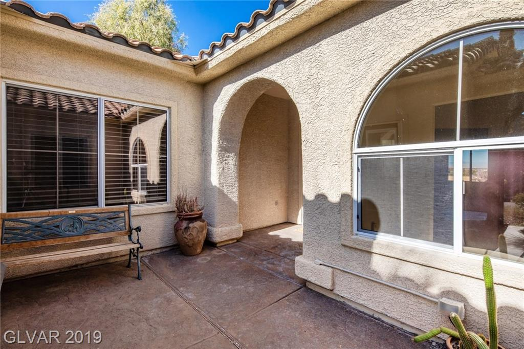 2850 Freedom Hills Dr Henderson, NV 89052 - Photo 2