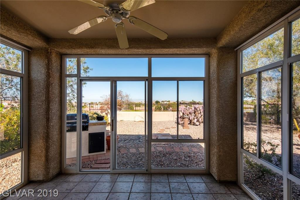 2850 Freedom Hills Dr Henderson, NV 89052 - Photo 31