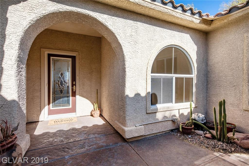 2850 Freedom Hills Dr Henderson, NV 89052 - Photo 3