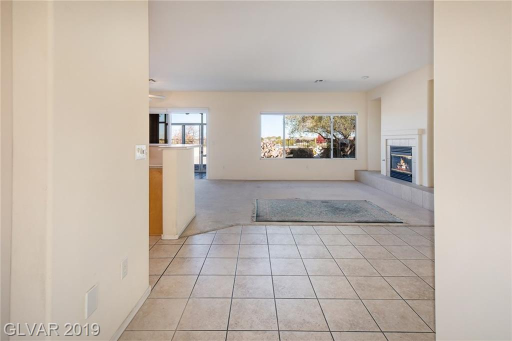 2850 Freedom Hills Dr Henderson, NV 89052 - Photo 4