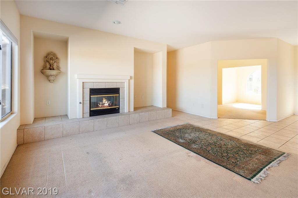 2850 Freedom Hills Dr Henderson, NV 89052 - Photo 7