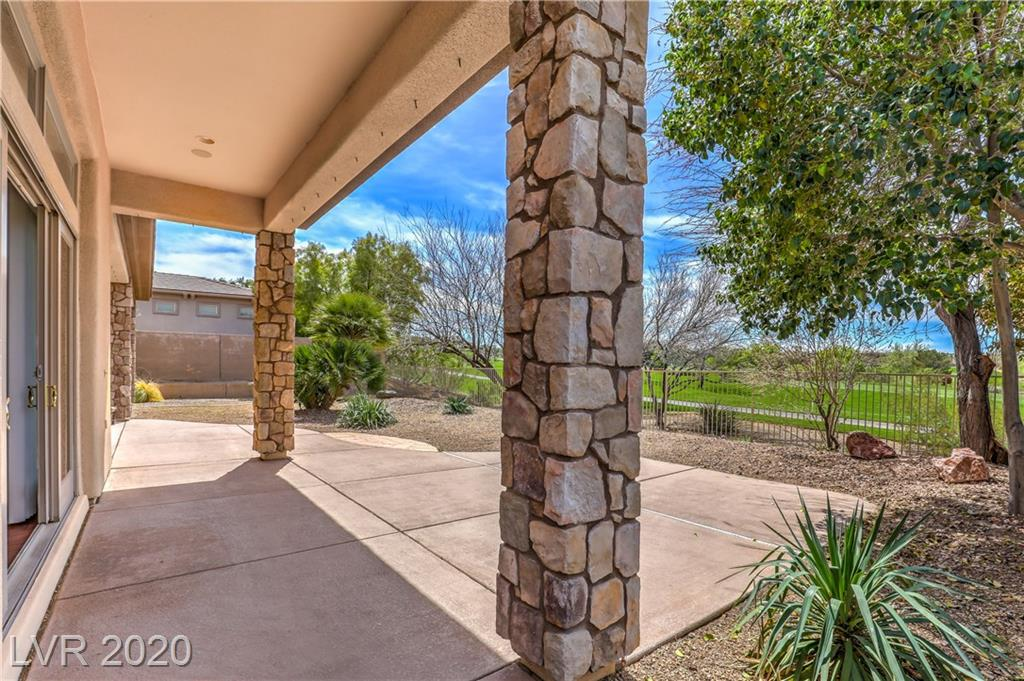 11 Clear Crossing Trl Henderson, NV 89052 - Photo 40