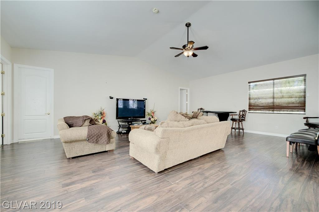 2255 Candlestick Ave Henderson, NV 89052 - Photo 20